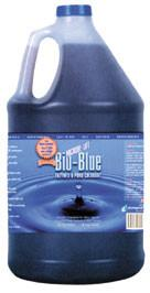 MICROBE LIFT BIO BLUE COLORANT