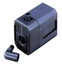 PONDMASTER: MAG DRIVE 1.9 FOUNTAIN PUMP(190-GPH WITH 10' CORD)