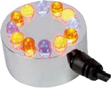 Pro Eco Underwater LED Light