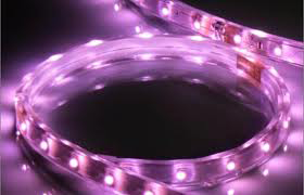 Pro Eco RGB Color Controllable Strip Light