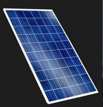 Advantage: 750 Watt Solar Inverter