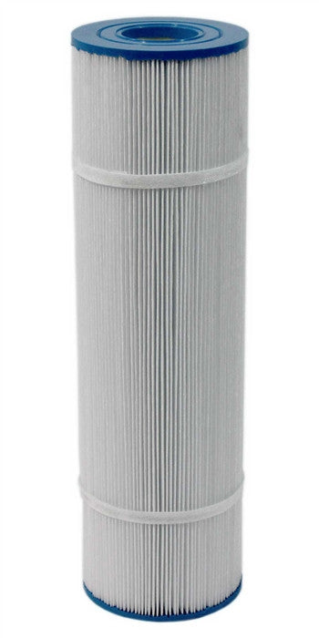 100 Sq. Ft. Replacement Cartridge Filter Element
