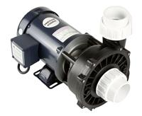 Advantage: ESHH Series Pond Pumps
