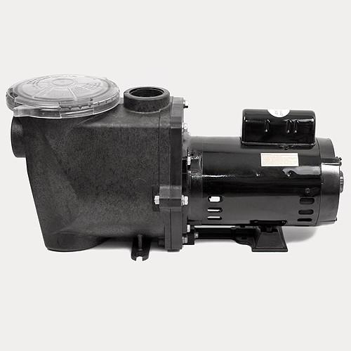 Advantage: ESC Series Pond Pumps