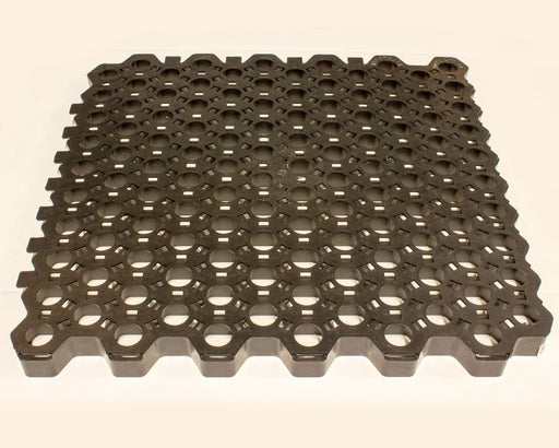 EasyPro: Rock/Plant Grate for Pro Series AquaFalls