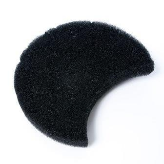 PONDMASTER:  FOAM FILTER PAD FOR CLEARGUARD 2.7, 8,& 16