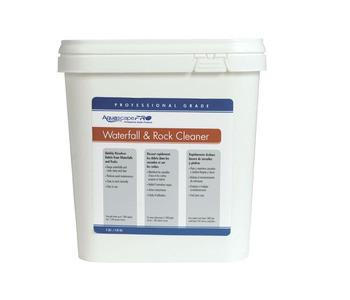 Aquascape Pro Waterfall/ Rock Cleaner Dry 9-lb