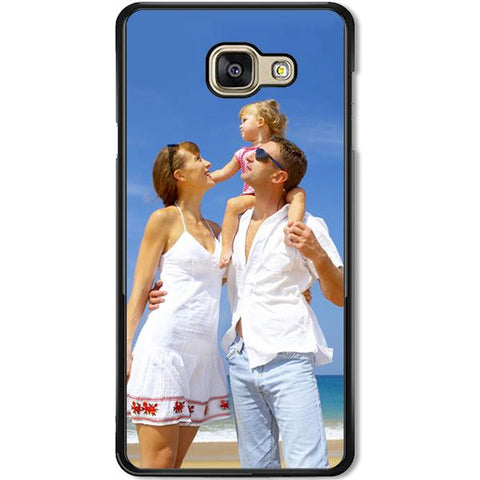 Personalised Photo Phone cases for Samsung