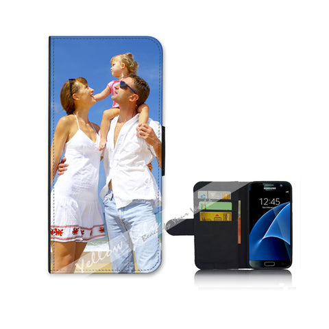 SAMSUNG Wallet Case