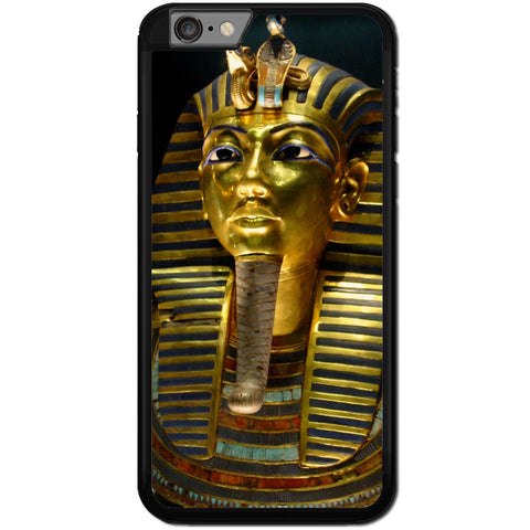 Fits Apple iPhone 7 PLUS - Egyptian Head Case Phone Cover Y00439