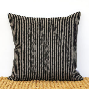 Malindi Square OUTDOOR Cushion Collection - Multiple Colours