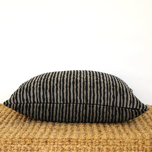 Malindi Lumbar OUTDOOR Cushion Collection - Multiple Colours