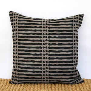 Mauritius Square OUTDOOR Cushion Collection - Multiple Colours