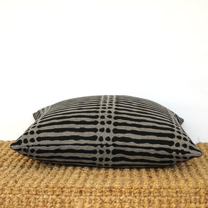 Mauritius Lumbar OUTDOOR Cushion Collection - Multiple Colours