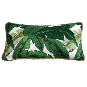 GREEN PALM - LUMBAR