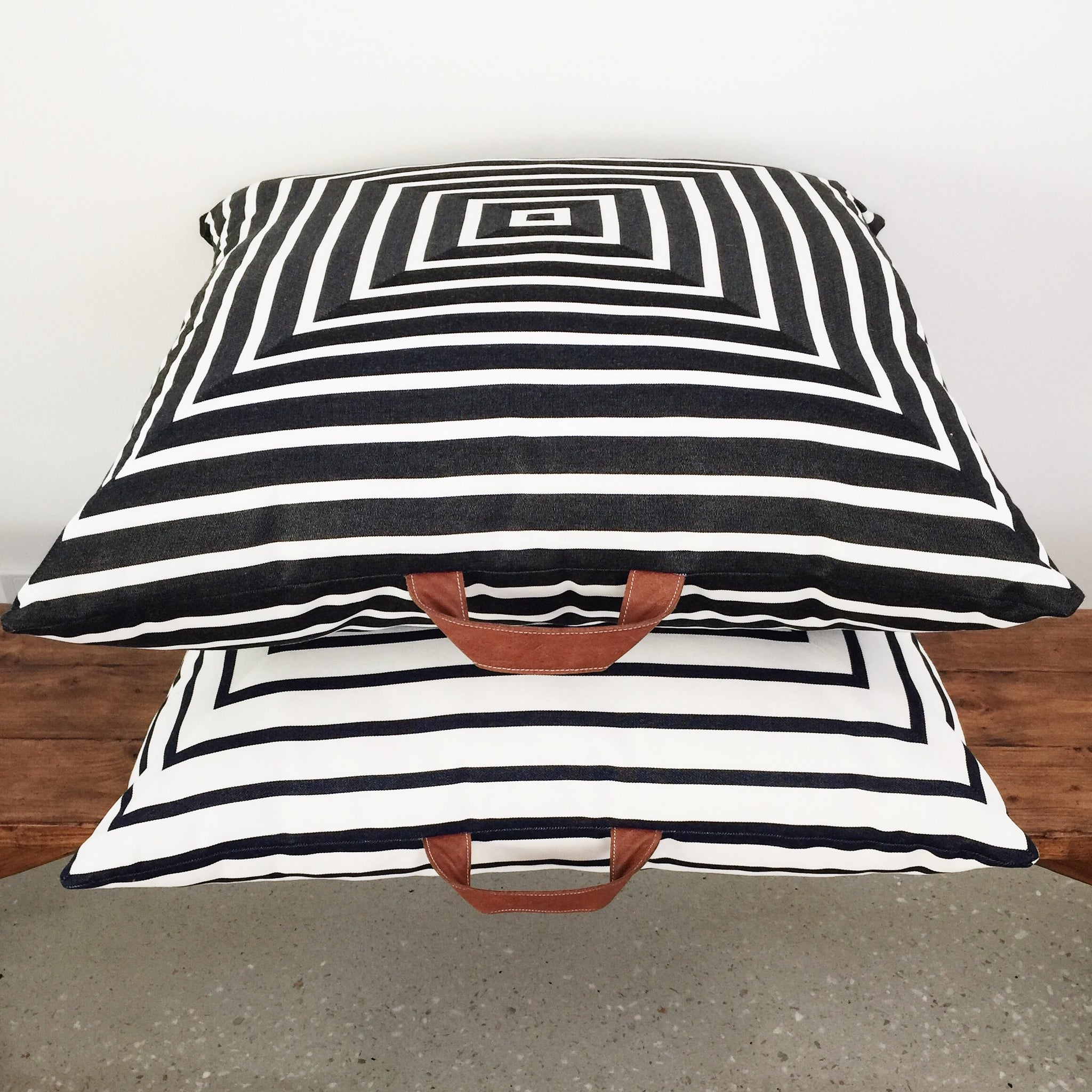 cushions floor product tangerine cushion ayana hupper round