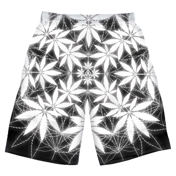 HIGH TIMES SHORTS (Clearance)