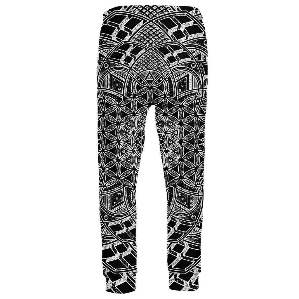 IMAGINATRIX JOGGERS