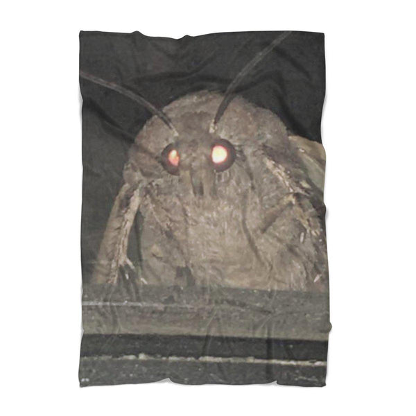 Set 4 Lyfe - LAMP LOVE BLANKET - Clothing Brand - Blanket - SET4LYFE Apparel