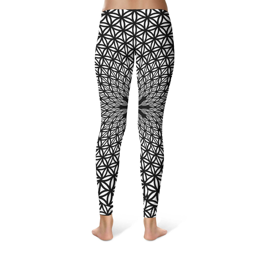 NEW DIVINITY LEGGINGS (Clearance)