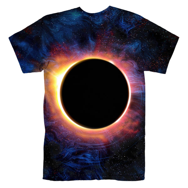 EPIC ECLIPSE T