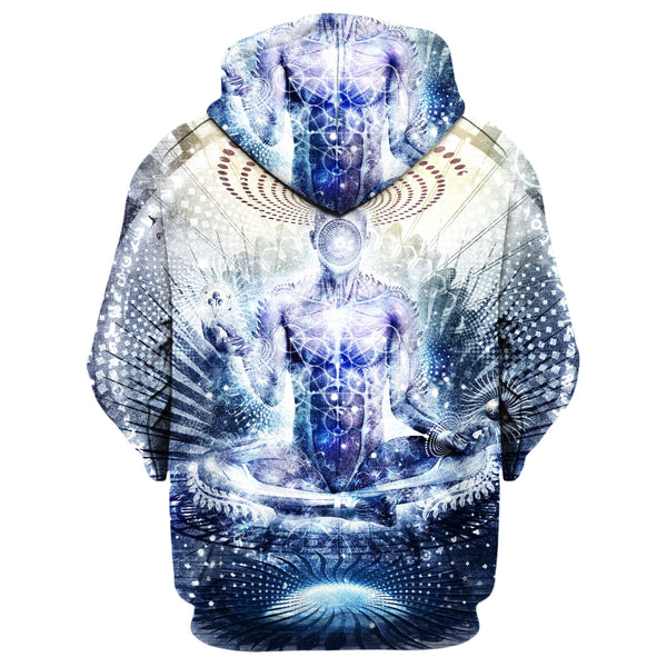 AWAKE COULD BE SO BEAUTIFUL HOODIE