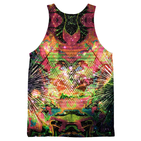 ENVISION RUBY TANKTOP (Clearance)
