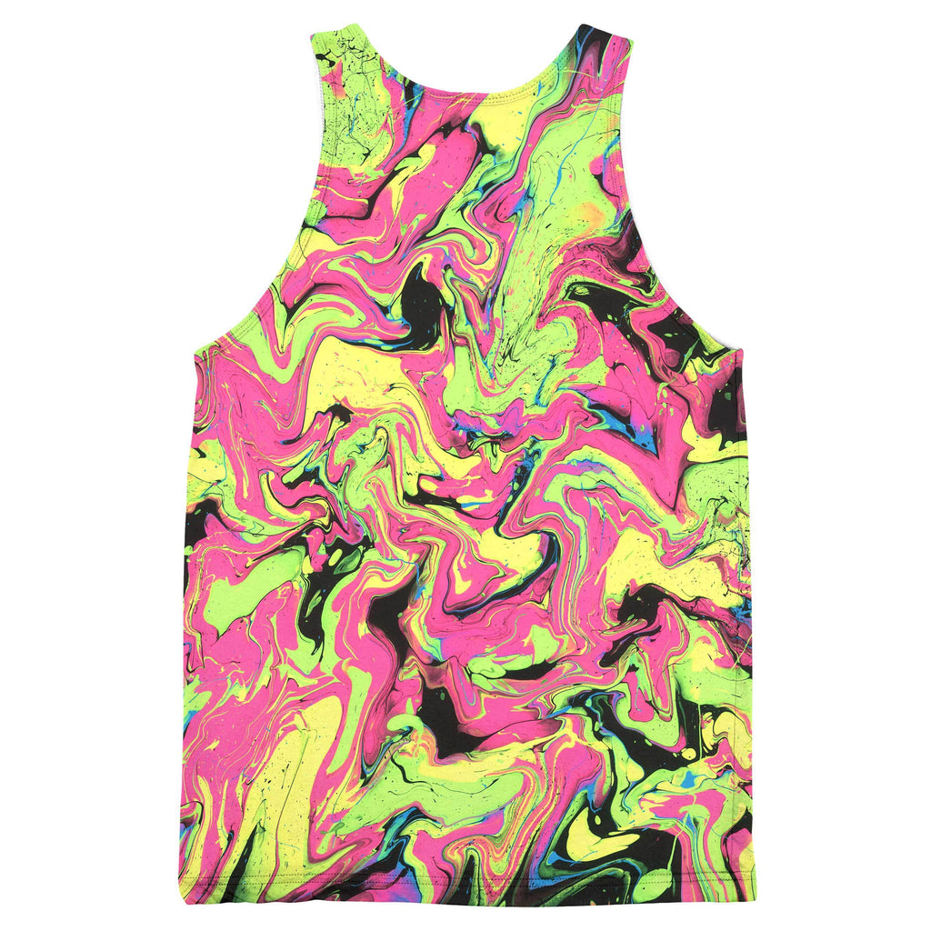 FREESTYLE TANKTOP