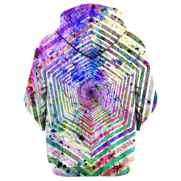 THE VOID V3 HOODIE