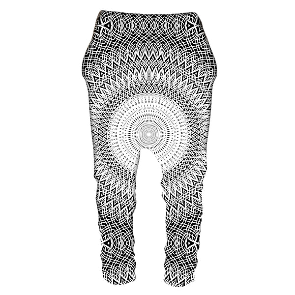 AURA DROP PANTS