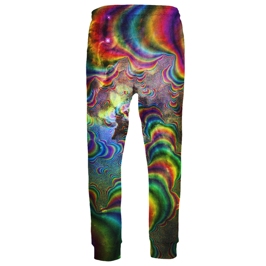 BAD CANDY JOGGERS