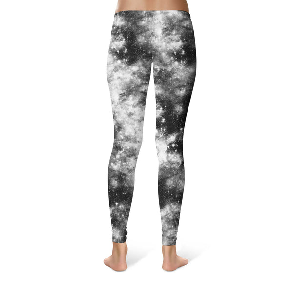 DARK GALAXY LEGGINGS