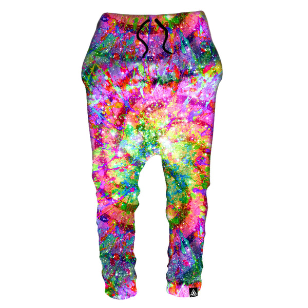 DIZZY DROP PANTS