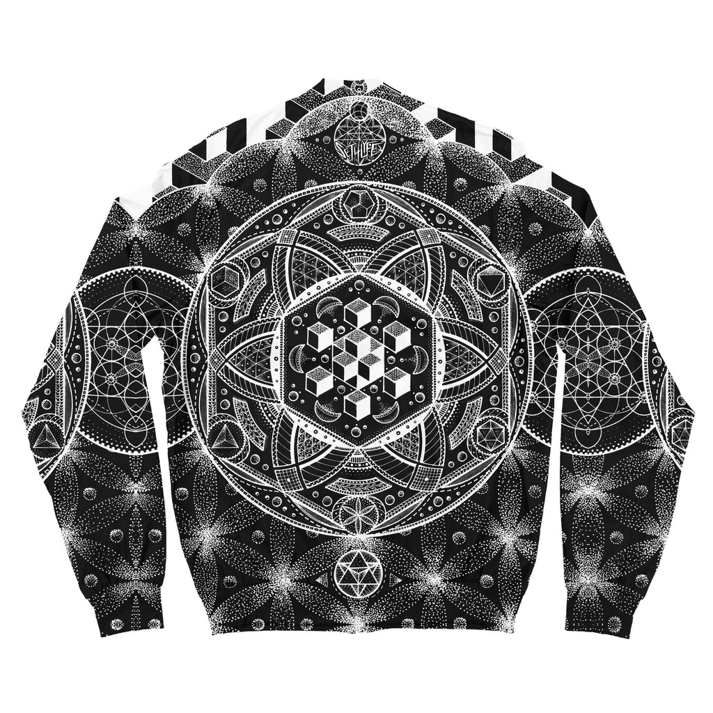 DREAMSTATE BOMBER JACKET
