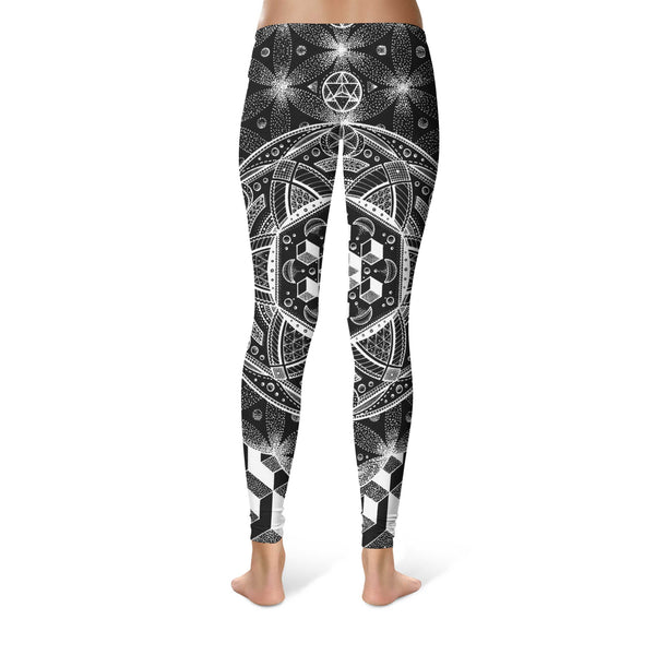 DREAMSTATE LEGGINGS