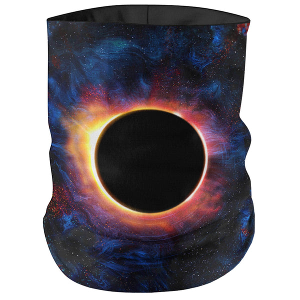 EPIC ECLIPSE BANDANA MASK