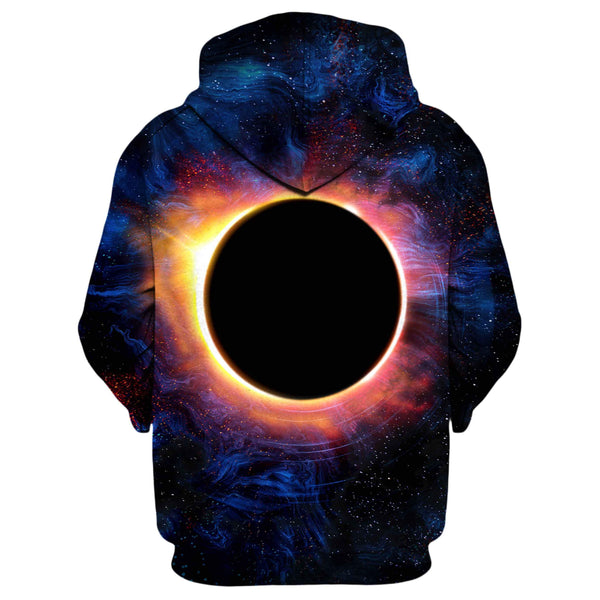 EPIC ECLIPSE HOODIE