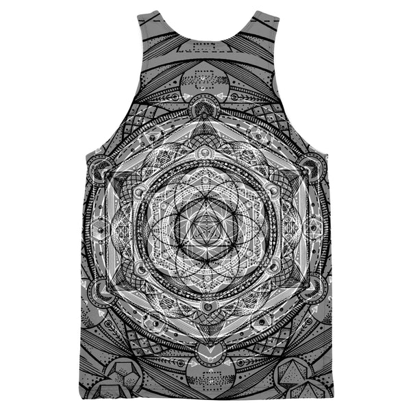 ESOTERIC DREAM TANKTOP