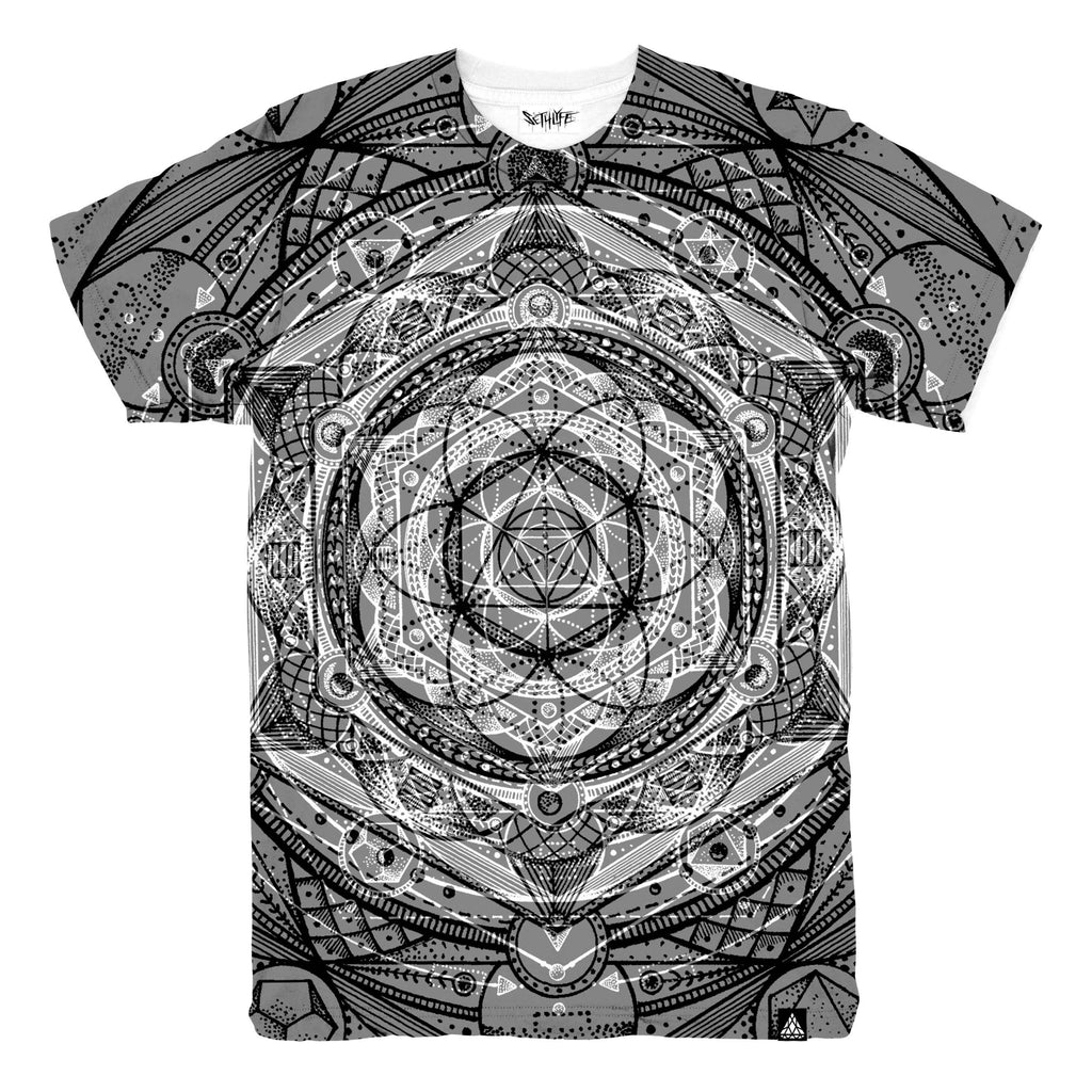ESOTERIC DREAM T
