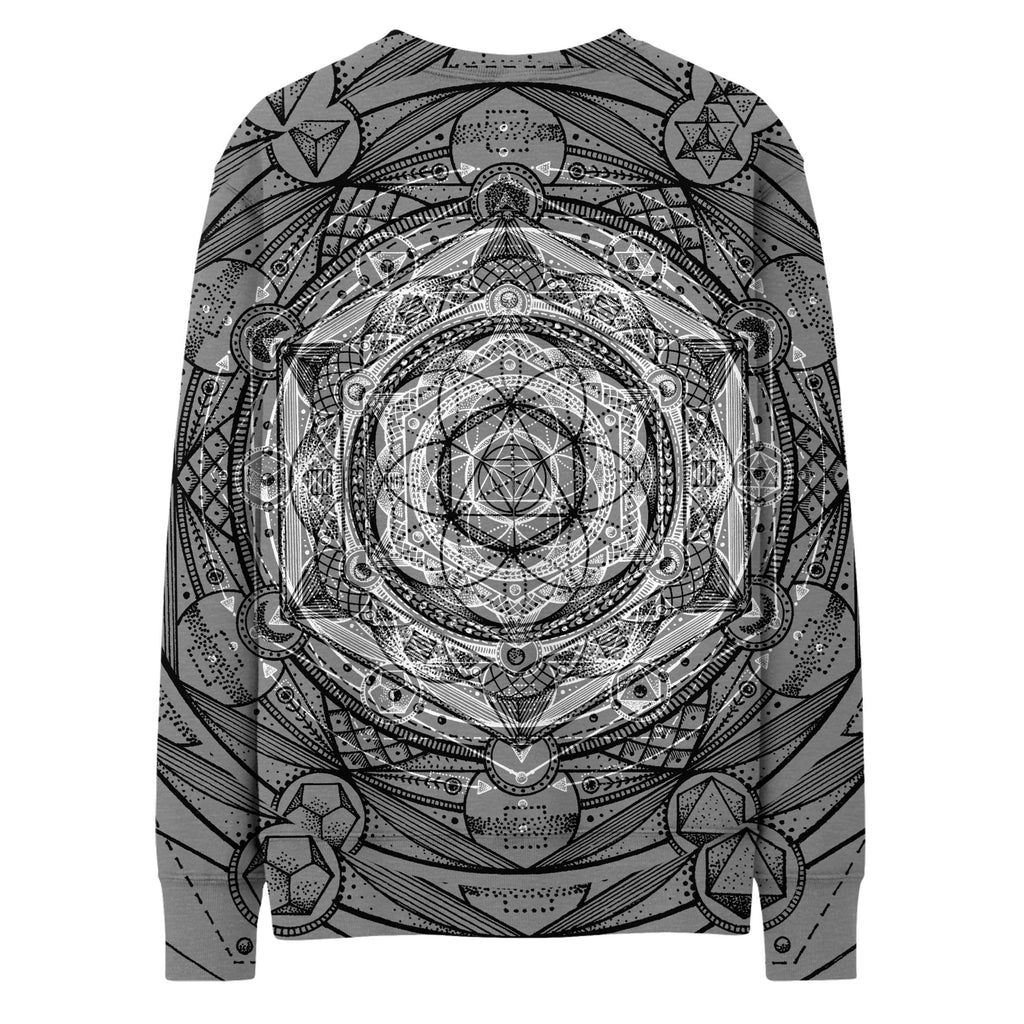 ESOTERIC DREAM SWEATSHIRT