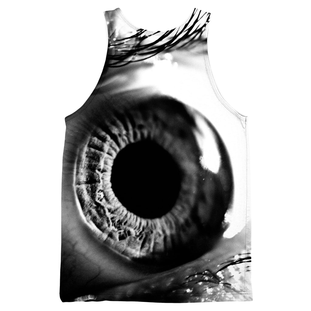 EYE OF MATTAIO TANKTOP