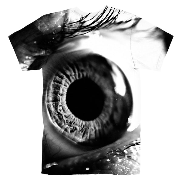 EYE OF MATTAIO T