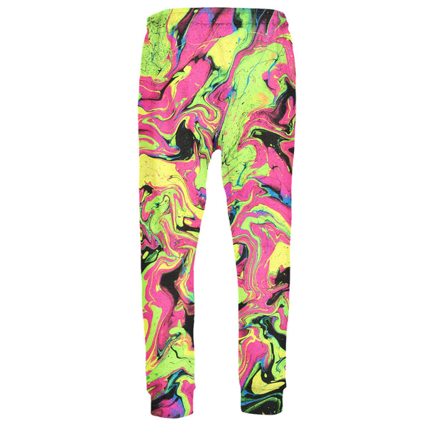 FREESTYLE JOGGERS