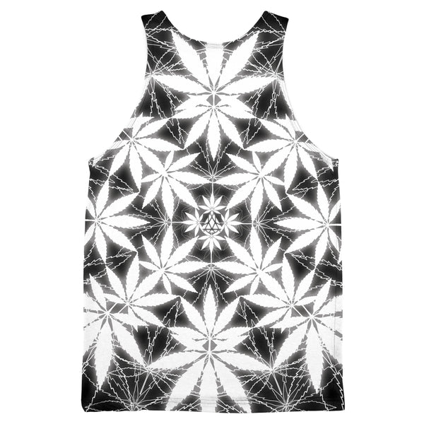 HIGH TIMES TANKTOP
