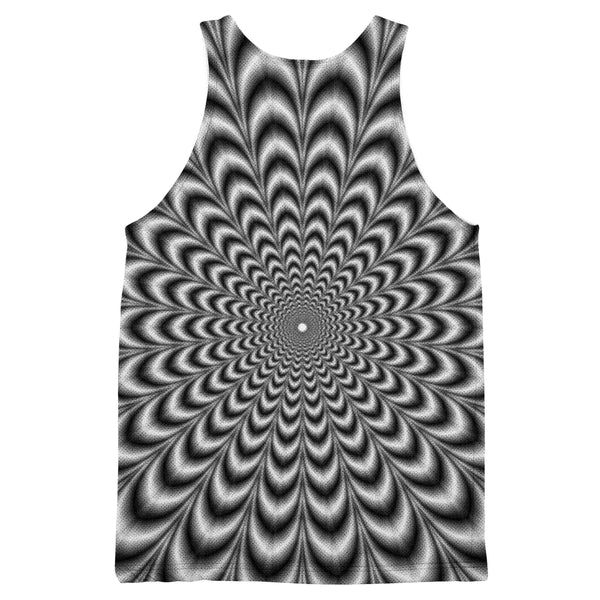 ICON TANKTOP (Clearance)