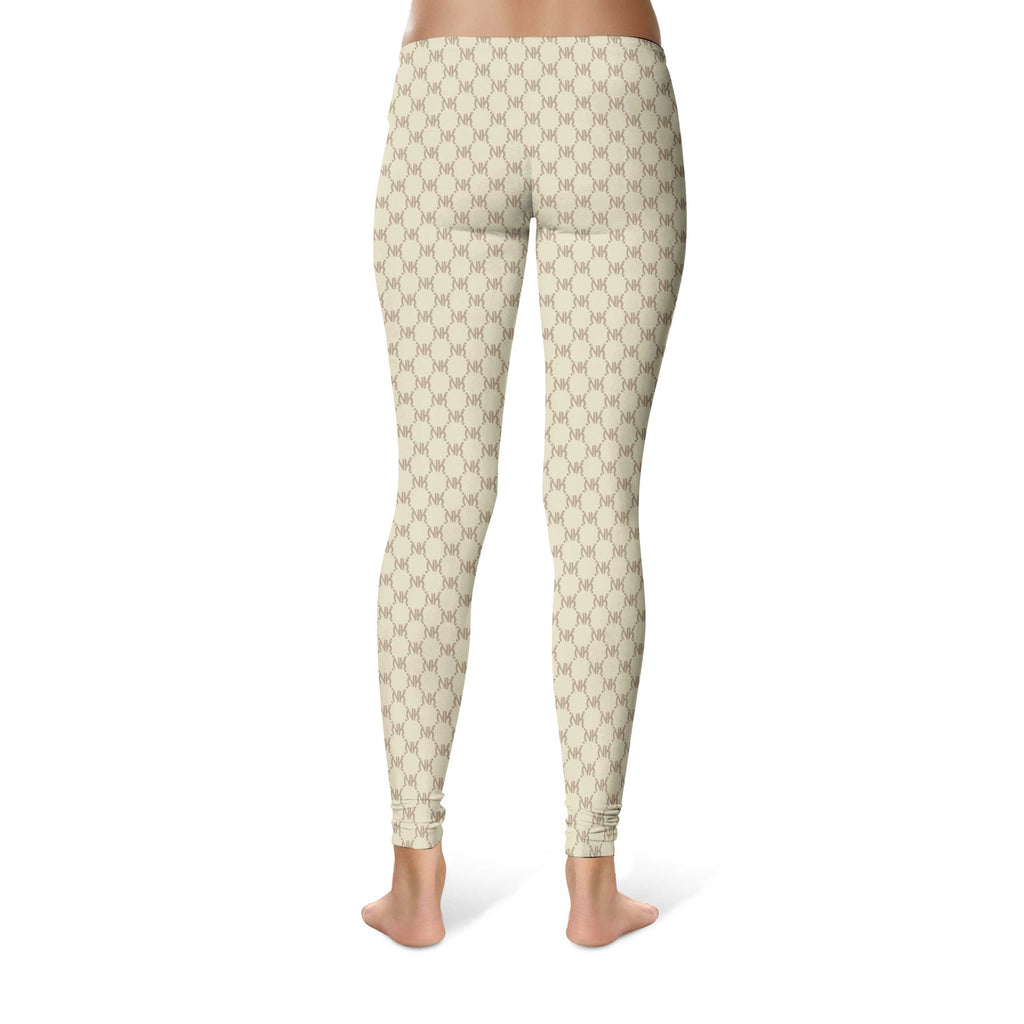NK DESIGNER LEGGINGS