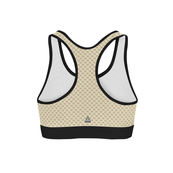 NK DESIGNER SPORTS BRA