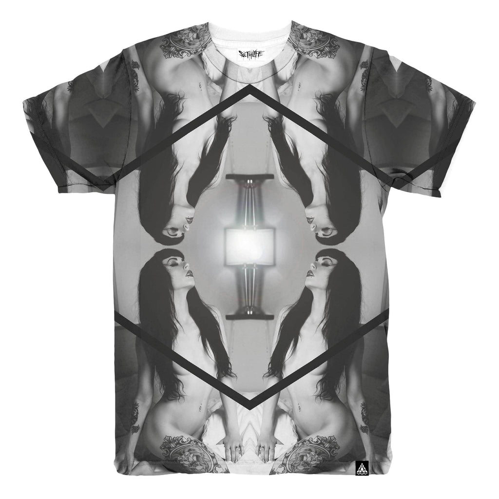SHAPE SHIFT T