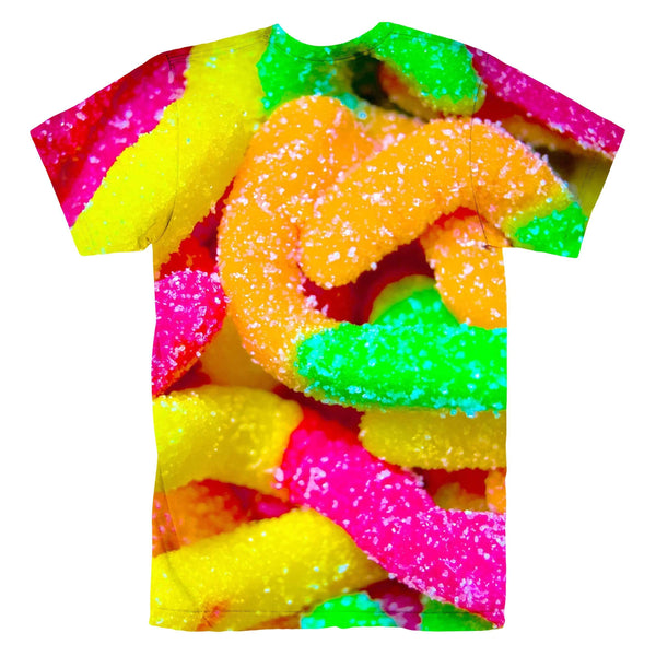 SUGAR COATED T (Clearance)