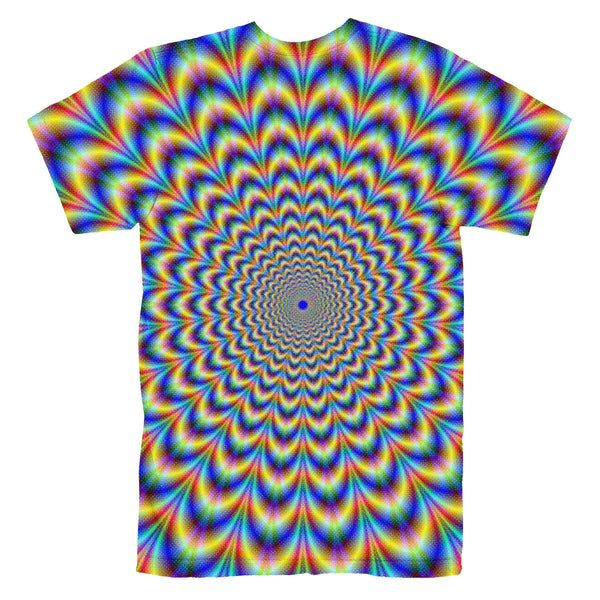 TRIPPY T (Clearance)